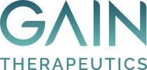 Gain_Logo_Color